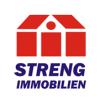 Streng Immobilien | Ihr Immobilienmakler für Lauf und Umgebung
